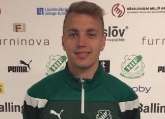 Kristian Brymora