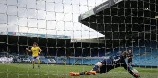 Kamil Miazek (Leeds United FC)