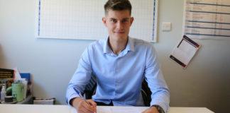 Marcin Brzozowski (QPR FC)