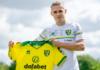 Przemysław Płacheta (Norwich City FC)